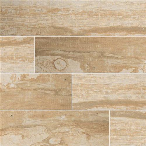 Swatch for Musk flooring product