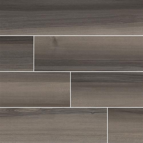Acazia in Blackwood - Tile by MSI Stone