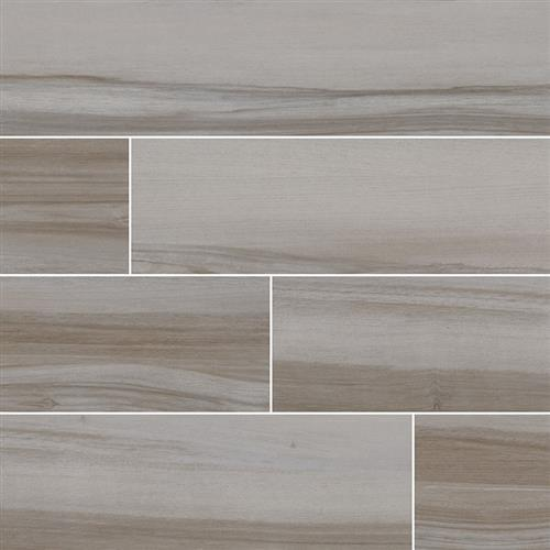 Acazia in Excelsa - Tile by MSI Stone