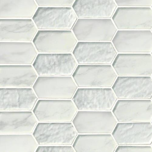 Picket Pattern