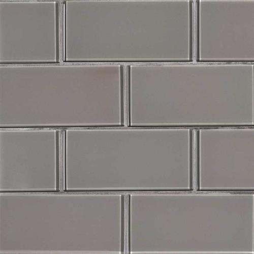 Pebble Wall Tile 3X6