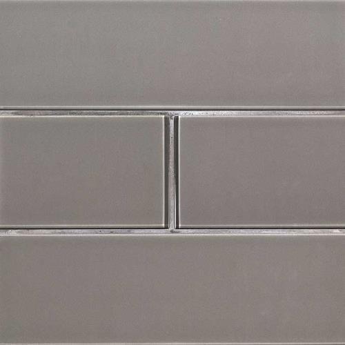 Wall Tile 4x12