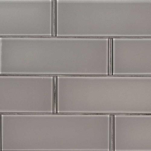 Pebble Wall Tile 3X9