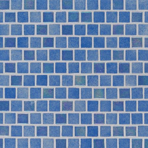 Hawaiian Beach Glass Tile