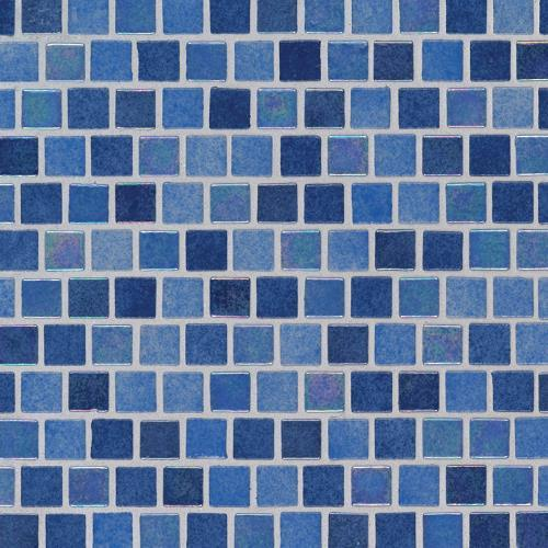 Hawaiian Sky Glass Tile