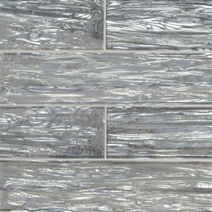 GlassTile Chilcott SMOT-GL-T-CHISHI312 Shimmer