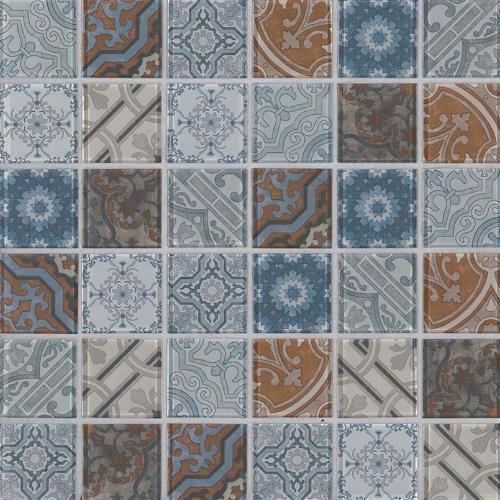 Pasadena Glass Tile