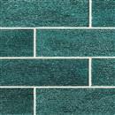 GlassTile Anacapri Emerald Green  thumbnail #1