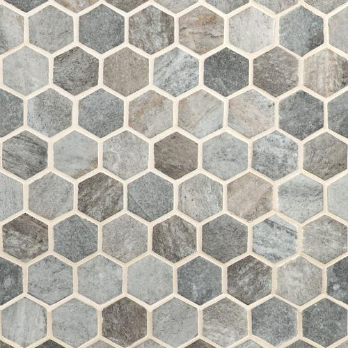 Stonella Hexagon