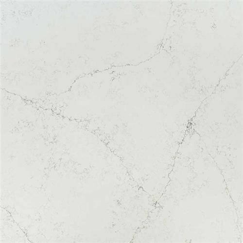 Q Premium Natural Quartz Alabaster White