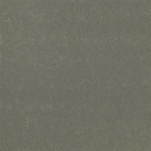 Q Premium Natural Quartz Babylon Gray Concrete