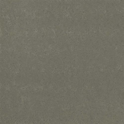 Q Premium Natural Quartz Babylon Gray Concrete