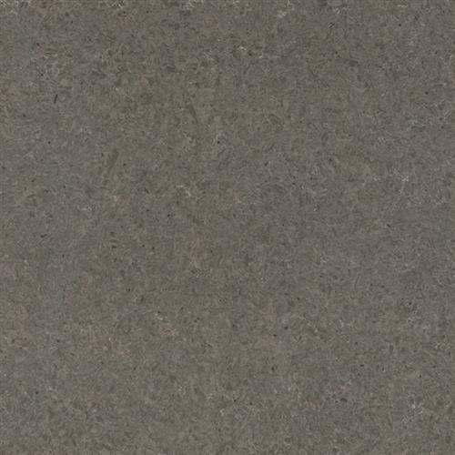 Q Premium Natural Quartz Babylon Gray
