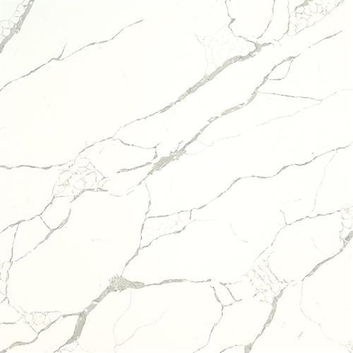 Q Premium Natural Quartz Calacatta Laza