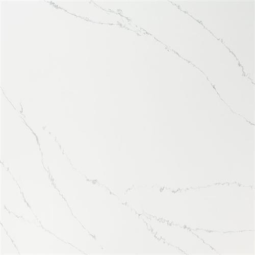Q Premium Natural Quartz Calacatta Ultra