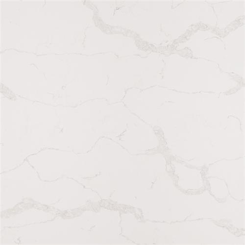 Q Premium Natural Quartz Calacatta Verona