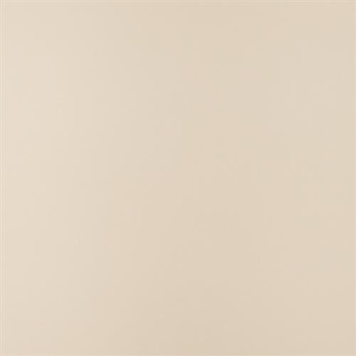 Q Premium Natural Quartz Canvas
