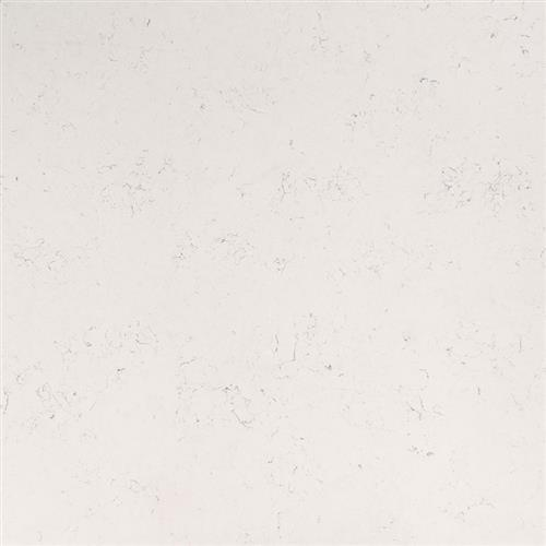 Q Premium Natural Quartz Carrara Marmi