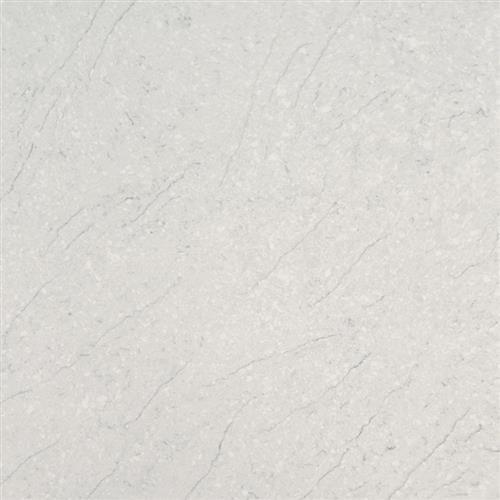 Q Premium Natural Quartz Carrara Caldia