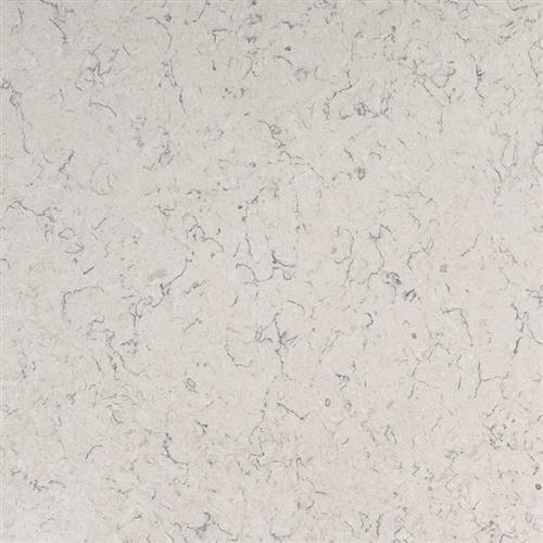 Q Premium Natural Quartz Carrara Mist