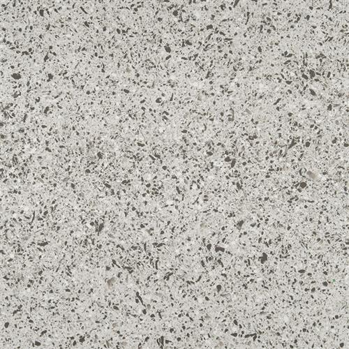 Q Premium Natural Quartz Cascade White