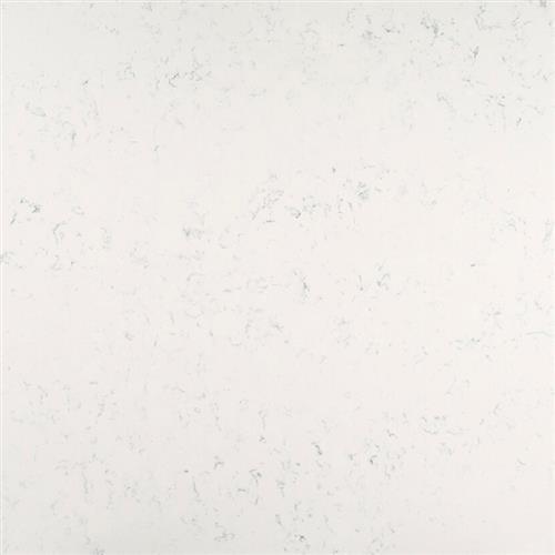 Q Premium Natural Quartz Cashmere Carrara