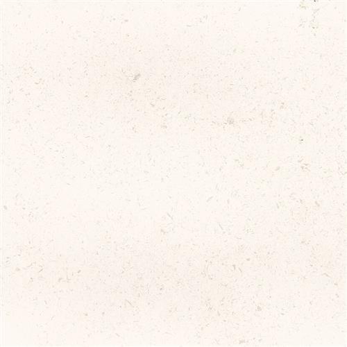 Q Premium Natural Quartz Glacier White