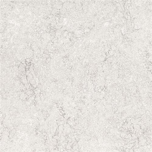 Q Premium Natural Quartz Gray Lagoon Concrete