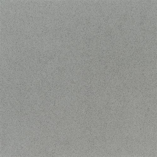 Q Premium Natural Quartz Iced Gray