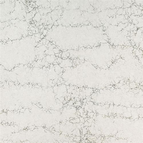 Q Premium Natural Quartz Lido Blanco
