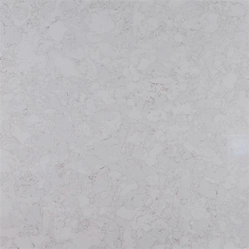 Q Premium Natural Quartz Marbella White