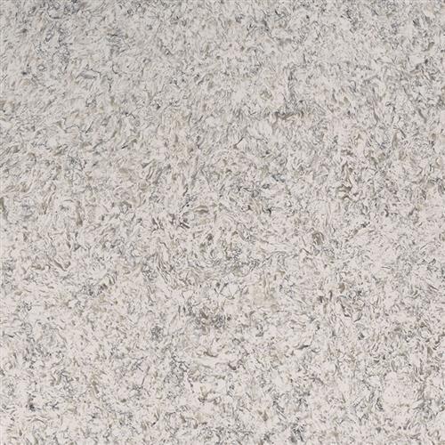 Q Premium Natural Quartz Montclair White