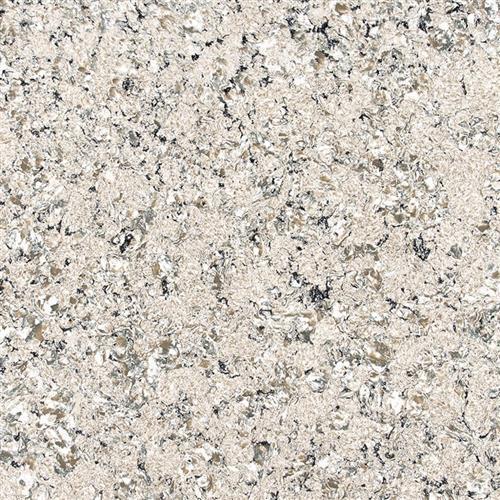 Q Premium Natural Quartz Pacific Salt