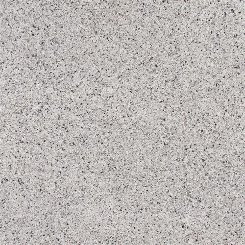 Q Premium Natural Quartz Pearl Gray
