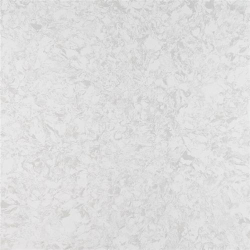 Q Premium Natural Quartz Pelican White