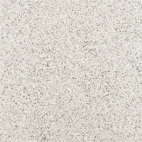 Q Premium Natural Quartz Peppercorn White