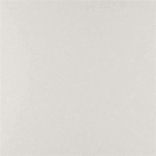 Q Premium Natural Quartz Perla White