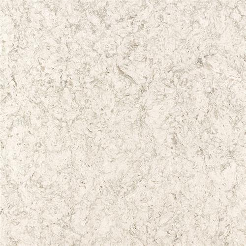 Q Premium Natural Quartz Portico Cream