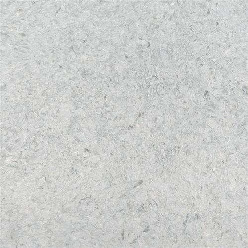 Q Premium Natural Quartz Rolling Fog