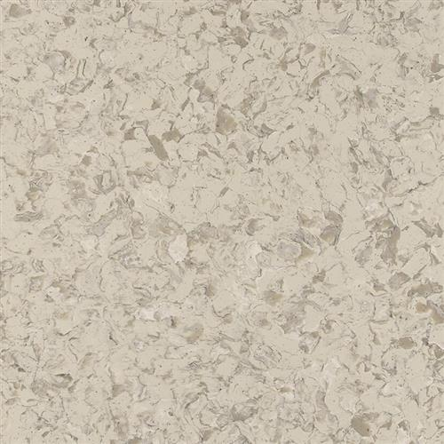 Q Premium Natural Quartz Romano White