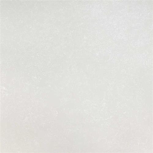 Q Premium Natural Quartz Shell White
