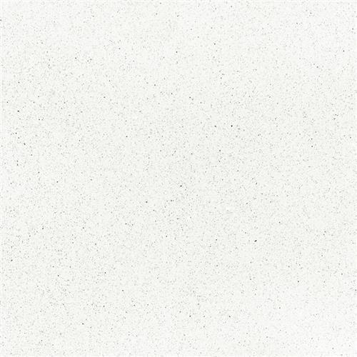 Q Premium Natural Quartz Sparkling White