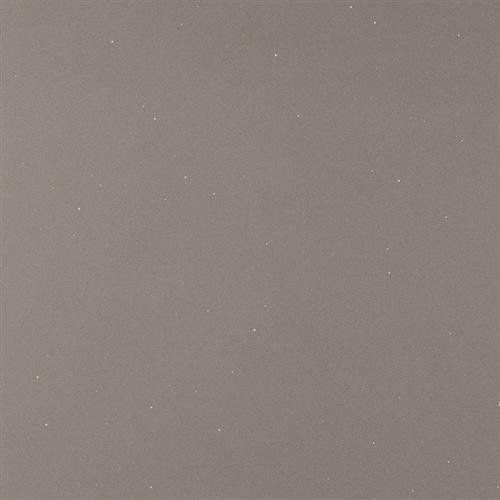 Q Premium Natural Quartz Stellar Gray