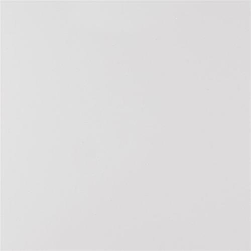 Q Premium Natural Quartz Stellar White