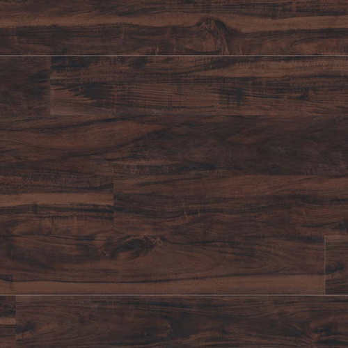 Glenridge Burnished Acacia