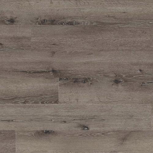 Glenridge Charcoal Oak