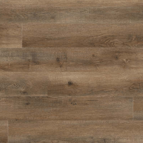 Glenridge Reclaimed Oak