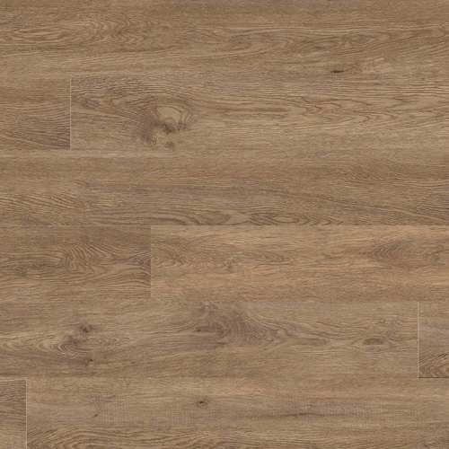Glenridge Saddle Oak