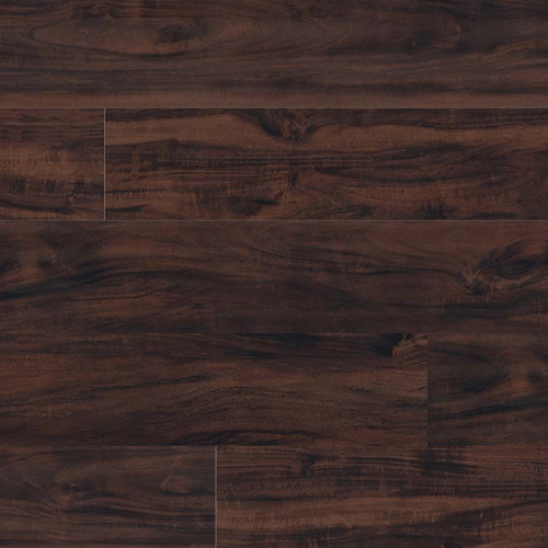 Swatch for Burnished Acacia flooring product