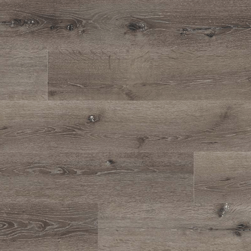 Swatch for Charcoal Oak flooring product